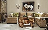 015-fashion-interiors-high-fashion-home