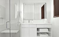 015-lincoln-park-residence-vinci-hamp-architects