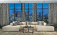 016-fashion-interiors-high-fashion-home