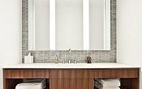 016-lincoln-park-residence-vinci-hamp-architects