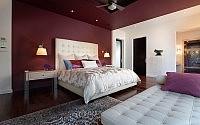 016-miwa-residence-phil-kean-designs