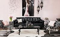 017-fashion-interiors-high-fashion-home