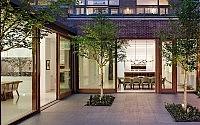 017-lincoln-park-residence-vinci-hamp-architects