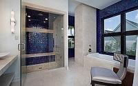 017-miwa-residence-phil-kean-designs