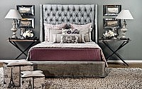 018-fashion-interiors-high-fashion-home