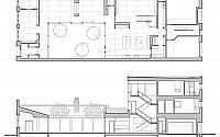 018-lincoln-park-residence-vinci-hamp-architects