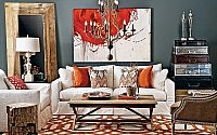 019-fashion-interiors-high-fashion-home
