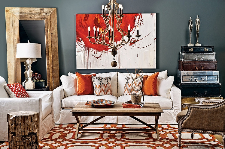 019 Fashion Interiors High Fashion Home Homeadore