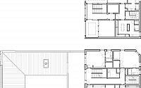 019-lincoln-park-residence-vinci-hamp-architects