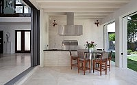 019-miwa-residence-phil-kean-designs