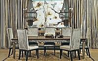 020-fashion-interiors-high-fashion-home