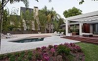 020-miwa-residence-phil-kean-designs