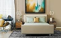 021-fashion-interiors-high-fashion-home