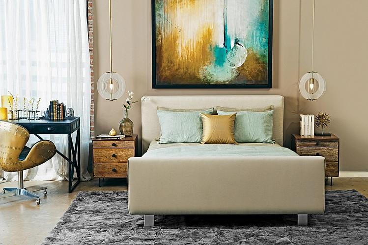 home fashion interiors. Fashion Interiors by High Home  HomeAdore