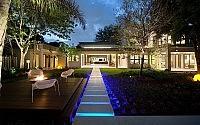 021-miwa-residence-phil-kean-designs