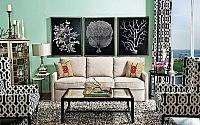 022-fashion-interiors-high-fashion-home