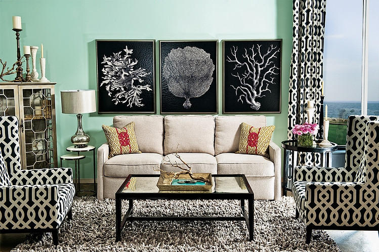 Home Fashion Interiors Fashion Home InteriorsFashion Home