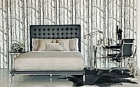 023-fashion-interiors-high-fashion-home