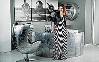 024-fashion-interiors-high-fashion-home
