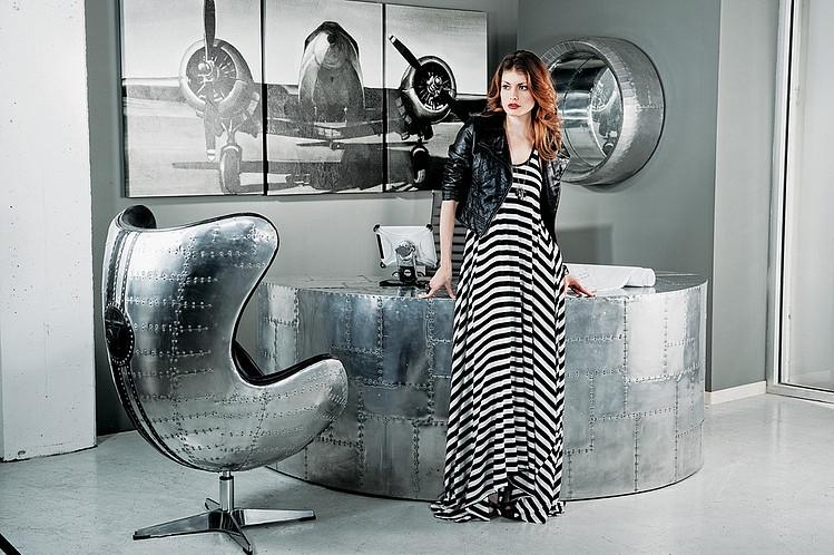 Charmant Fashion Interiors By High Fashion Home