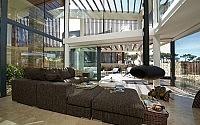 001-areias-seixo-hotel