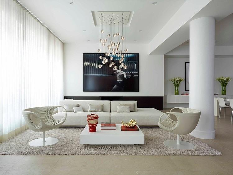 Terrific Contemporary Flat Design Pictures - Simple Design Home ...