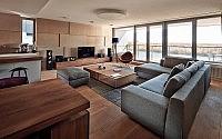 001-riverpark-apartment-beef