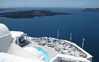 002-katikies-hotel-santorini-greece