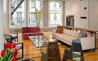002-tribeca-loft-threshold-interiors
