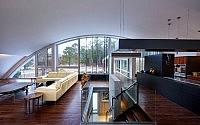 003-arc-house-maziar-behrooz-