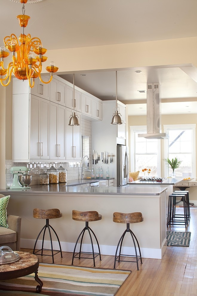 003 eclectic place ashley campbell interior design homeadore for Interior design places