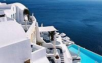 003-katikies-hotel-santorini-greece