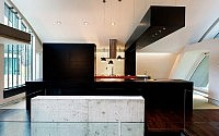 004-arc-house-maziar-behrooz-