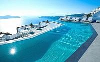 004-katikies-hotel-santorini-greece