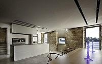 004-tower-rovinj-giorgio-zaetta-architect