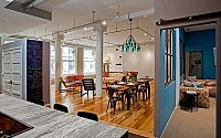 004-tribeca-loft-threshold-interiors