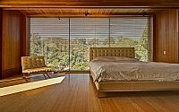 005-hollywood-hills-house-ae-architecture