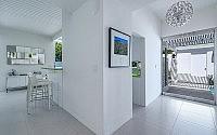 005-las-palmas-oasis-h3k-design