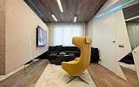 005-living-room-geometrix-design