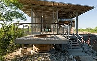 005-locomotive-ranch-trailer-andrew-hinman-architecture