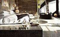 006-areias-seixo-hotel