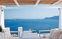006-katikies-hotel-santorini-greece