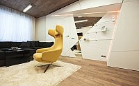 006-living-room-geometrix-design
