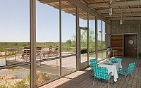 006-locomotive-ranch-trailer-andrew-hinman-architecture