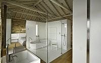 006-tower-rovinj-giorgio-zaetta-architect