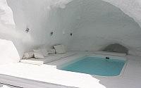 007-katikies-hotel-santorini-greece
