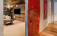 007-tribeca-loft-threshold-interiors