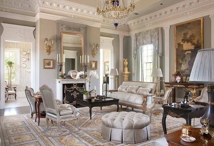 classy home furniture. Classy Home By Hann Builders Furniture N