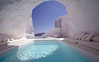 008-katikies-hotel-santorini-greece