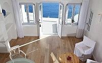 009-katikies-hotel-santorini-greece